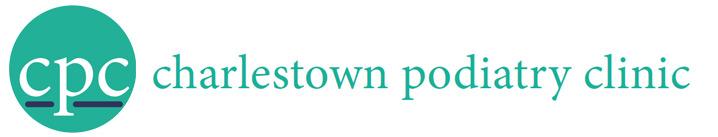 Podiatrists Charlestown Newcastle