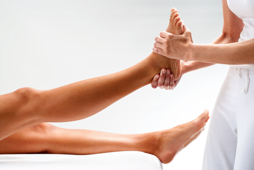 Podiatry_Newcastle_Session