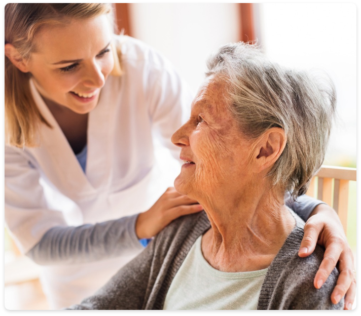 Nursing Home Featured Image