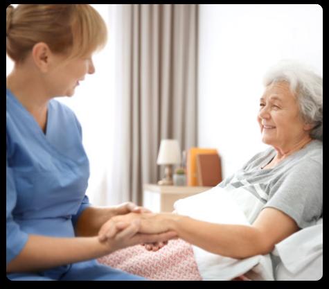 Nursing Home Image 1