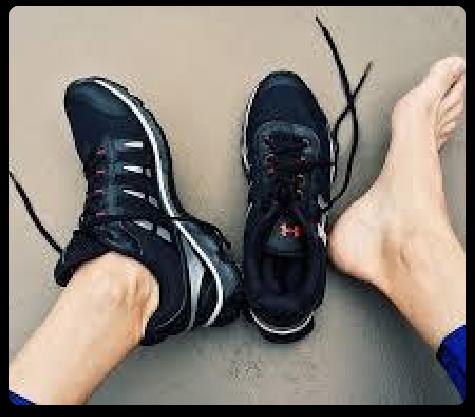 Running Injury Image 2