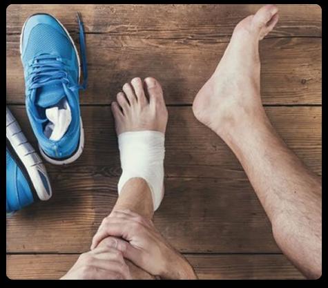 Running Injury Image 3